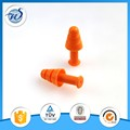waterproof silicone swimming earplugs,ear plug wholesale