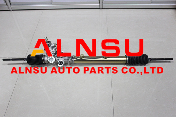 Steering Rack For TOYOTA LEXUS IS200 IS300 JZS155 44250-53050 4425053050 steering box steering gear