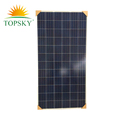 2018 cheap price tier 1 manufacturer solar panel/module in stock