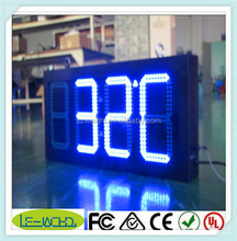 make your own display concrete floor panel 3in1 indoor led screen