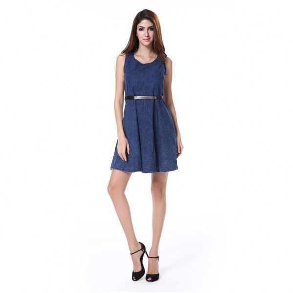 Popular Selling Good Quality Personalized Formaldehyde Free Clothing