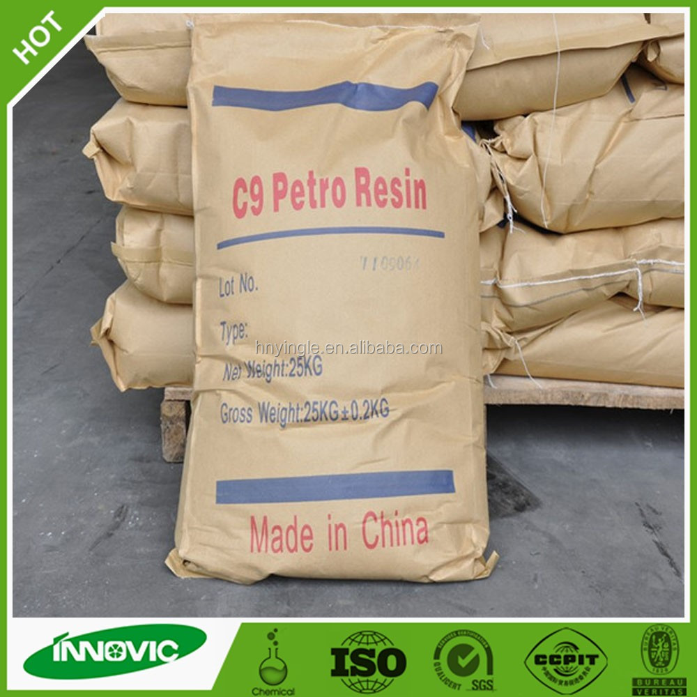 Petroleum resin sk-120, Petroleum resin cas no. 64742-16-1