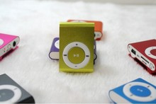 Custom Music Mouse Shape wireless remote control mp3 player cheap custom mp3 player