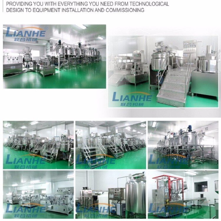 filling liquid soap line,filling liquid soap machine line