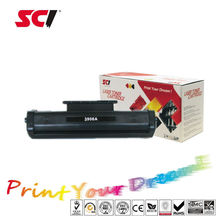 3906A compatible toner cartridge for HP 5L 6L compatible toner cartridge 3906A