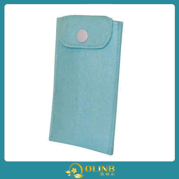 Wholesale Cell Phone Case and Mobile Phone Bags