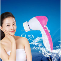 j094 Face lift 5to 1 massager