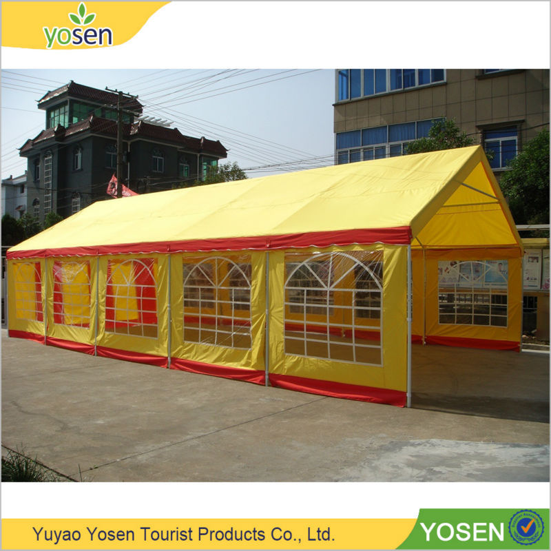 hot china products wholesale metal roof top canopy