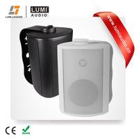 Portable Special Feature Home Theatre Audio Speaker