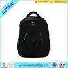 famous brand mens business backpack bag