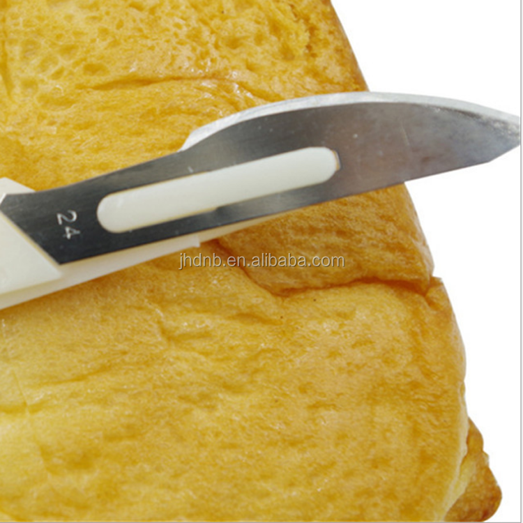 Bread Scoring Lame.png
