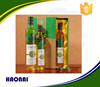 Haonai glassware bottle,olive oil glass bottle