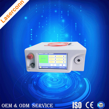 980nm laser lipolysis slimming machine