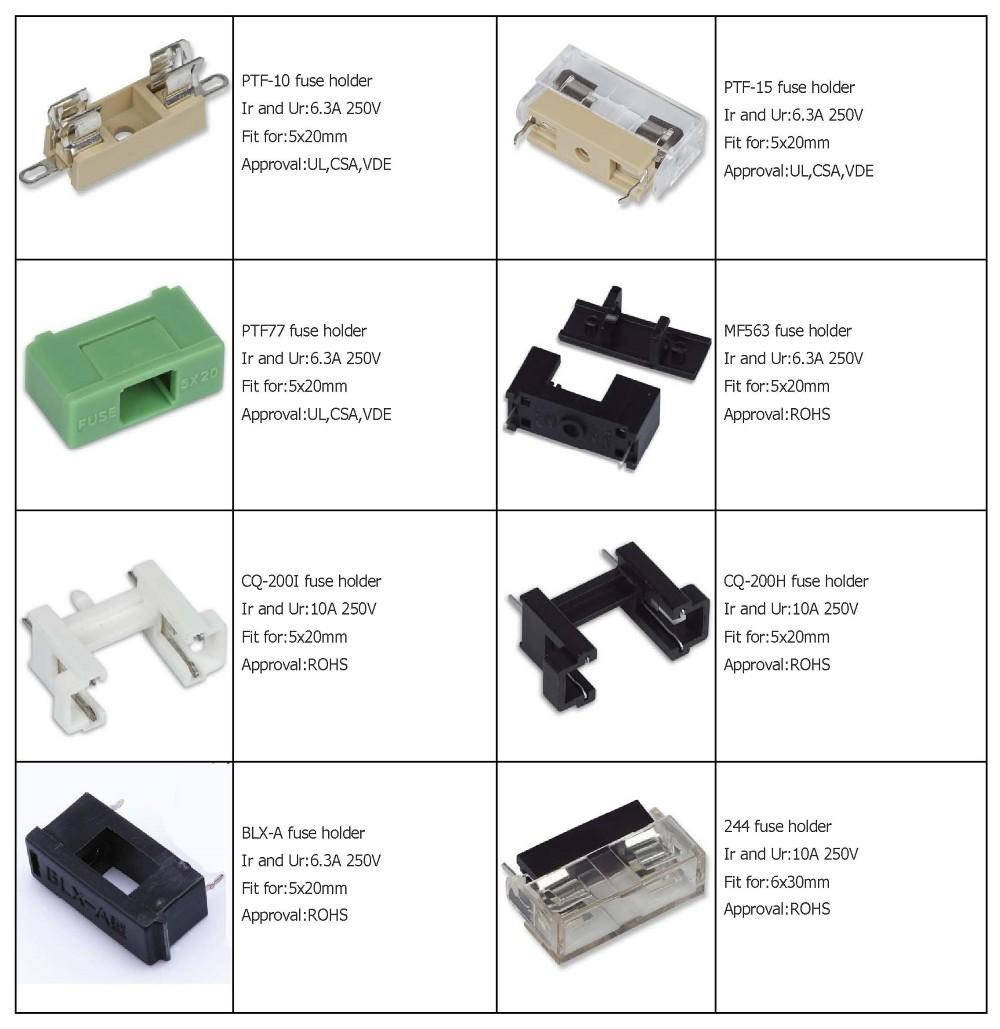 35 Schecter Diamond Series Wiring Diagram