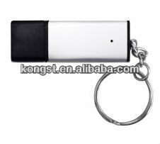 Free Sample 8GB plastic usb flash drive, 8GB USB Disk, 16GB USB Memory Stick