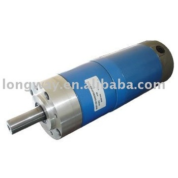Pm Dc Planetary Geared Motor Buy Dc Geared Motor Dc