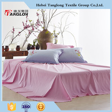 2015 hot selling popular good quality top grade wholesale new design luxury wedding bedding