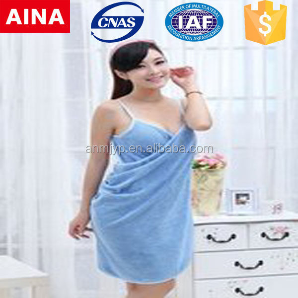 China supplier high quality 100% cotton Jacquard weave white hammam towel