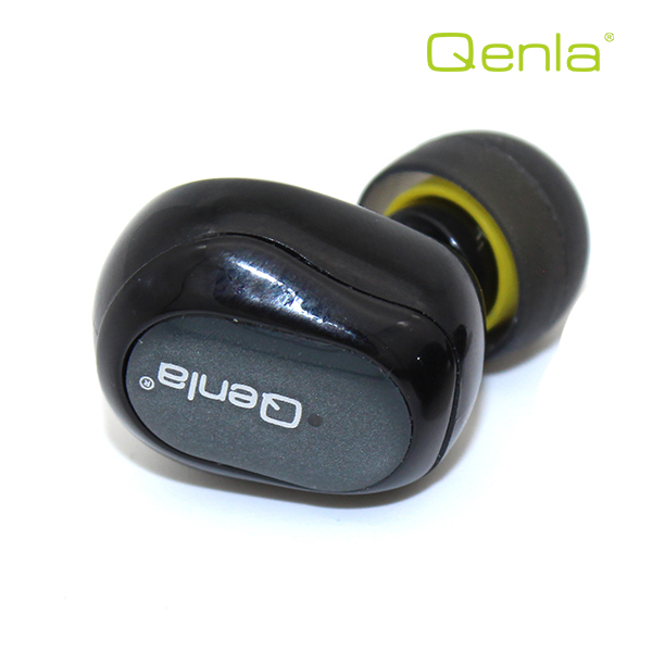 2017 Hot Products V4.1 Mini Tws Headphones Wireless Earphone Bluetooth Gaming Headset Ear Buds Sport China Price For iPhone