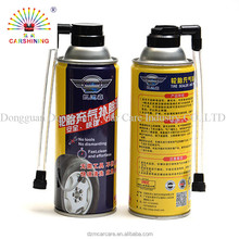 magic hot sale puncture repair liquid tyre sealant for tubeless tyre with the lowest price
