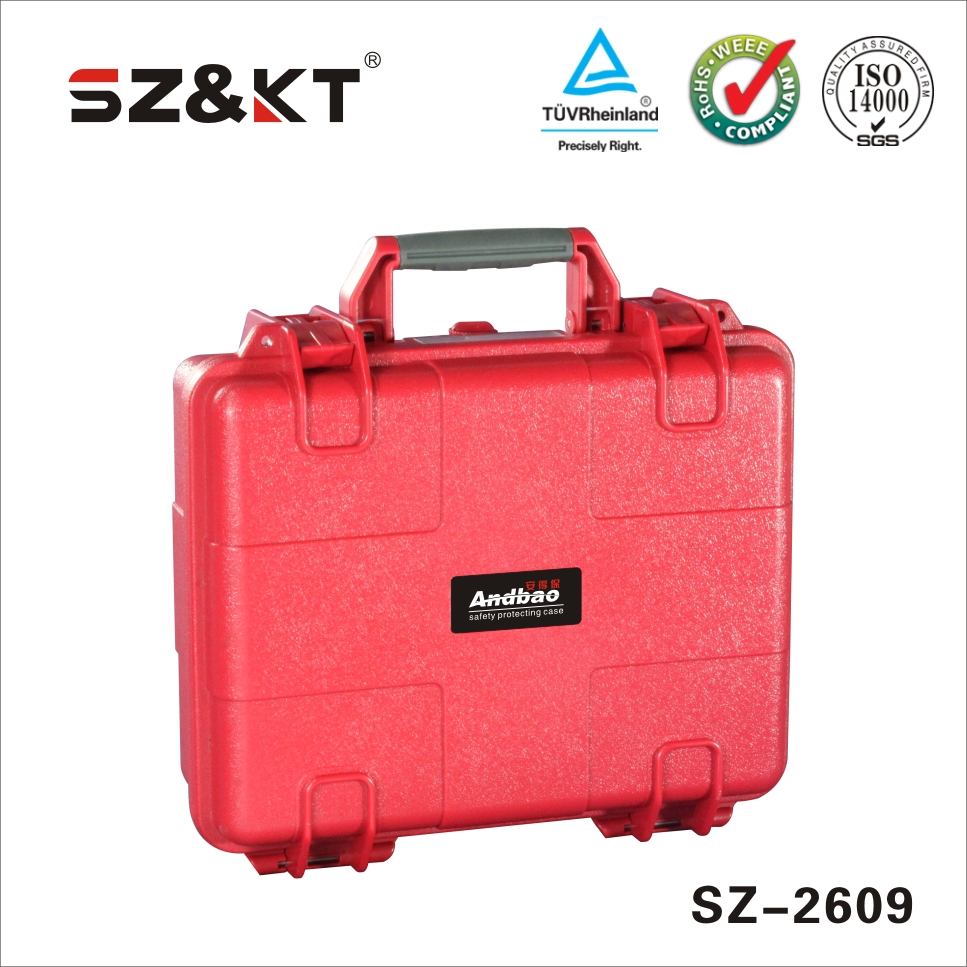 Laptop protective plastic hard cases