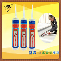 Cheap Price Waterproof pvc tile adhesive for Tank manufacturing