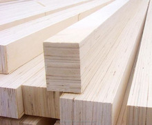 Good Quality Paulownia Wood Sawn Timber, Boards, Panels, Planks for Furniture or Construction