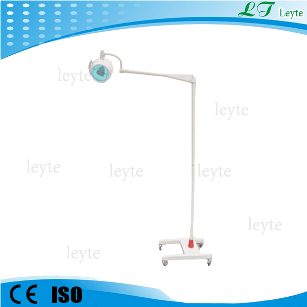 LTOL012 top sale hospital surgery operating lamps