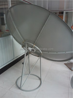 China Suppliers Good Quality C Band 120cm (4 Feet) Satellite Dish ...