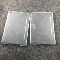 Modern hot-sale tablet back cover for ipad mini 3