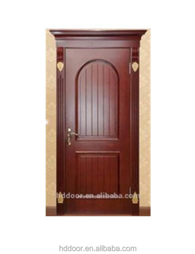 Hdf Veneer Wooden Doors Design Catalogue Teak Door Designs Mdf Wooden Doors Buy Hdf Veneer Wooden Doors Design Catalogue Teak Door Designs Mdf