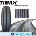 Wholesale good price radial 11R/22.5 truck tire for US market