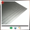 pp material plastic corrugated antistatic packaging board ESD corrugated sheet