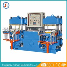Professional Supplier China Made Injection Mold Silicone Wristband Making Machine