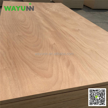 WBP Marine plywood waterproof plywood price