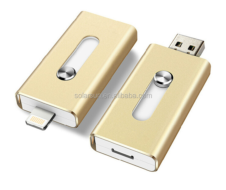16gb fingerprint usb 1gb 2gb 4gb 8gb usb flash drives