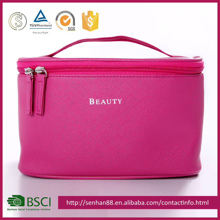 High Quality Different Size Cosmetic Case