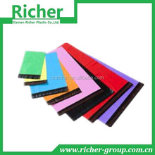 postage poly mailers