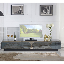 Hign quality modern TV stand,TV cabinet, MDF TV stand classic TV table