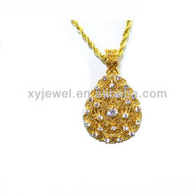 different types of necklace chains fine necklace jewelry