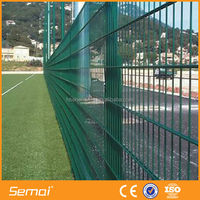 Garden Fence Decoration Wall With New and Beautiful Style (Anping factory)