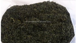 China tea factory sell loose leaf black tea