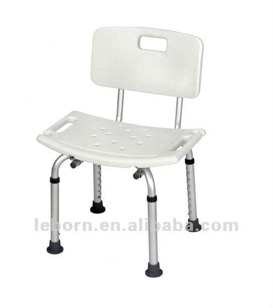 Discapacitados y ancianos sillas de ba o suministros para for Sillas para orinar ancianos