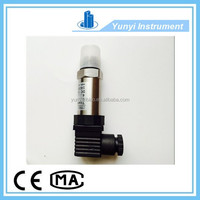 Melt Temperature Pressure Transmitter Transducer