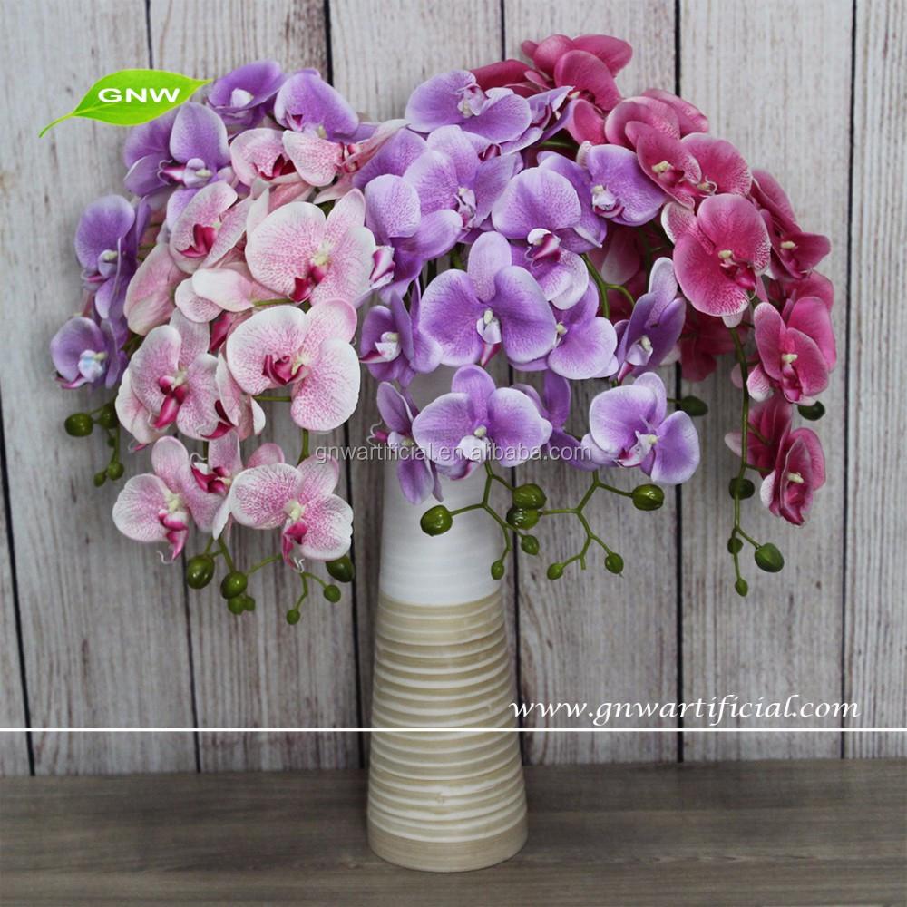 Wholesale Artificial Orchids Wholesale Artificial Orchids Suppliers