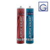 Acrylic paintable Sealant GS-Series item-S 306