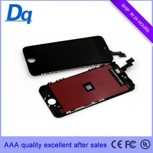 recycle broken lcd screen for iphone 5s