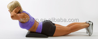 High Quality Core Exercise Abmat Abdominal Trainer