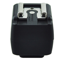 JJC Optical Flash Slave Trigger JSYK-3A trigger for Canon flash unit wirelessly