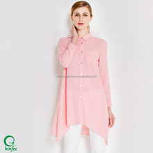 Ladies Blouse Designs Latest Shirt Designs For Muslim Women